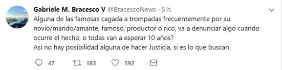 brasesco