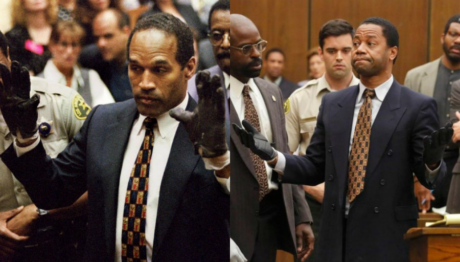 american_crime_story_OJSimpson
