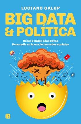 big data y política