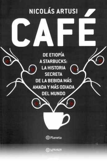 cafe-de-etiopia-a-starbucks-T