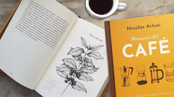 manual del café fuente infobae